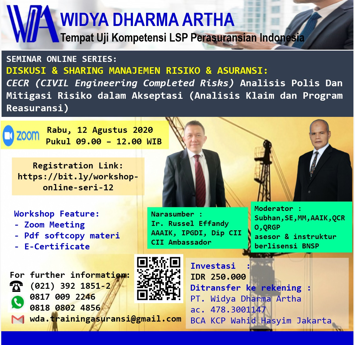 wda-pelatihan-online-polis-cecr-12-agustus-2020-0900-1200