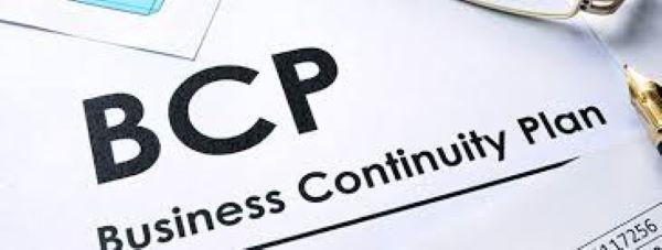 Top 5 Issues In Business Interruption Insurance 5 Masalah Teratas Dalam Asuransi Gangguan Usaha Cepagram