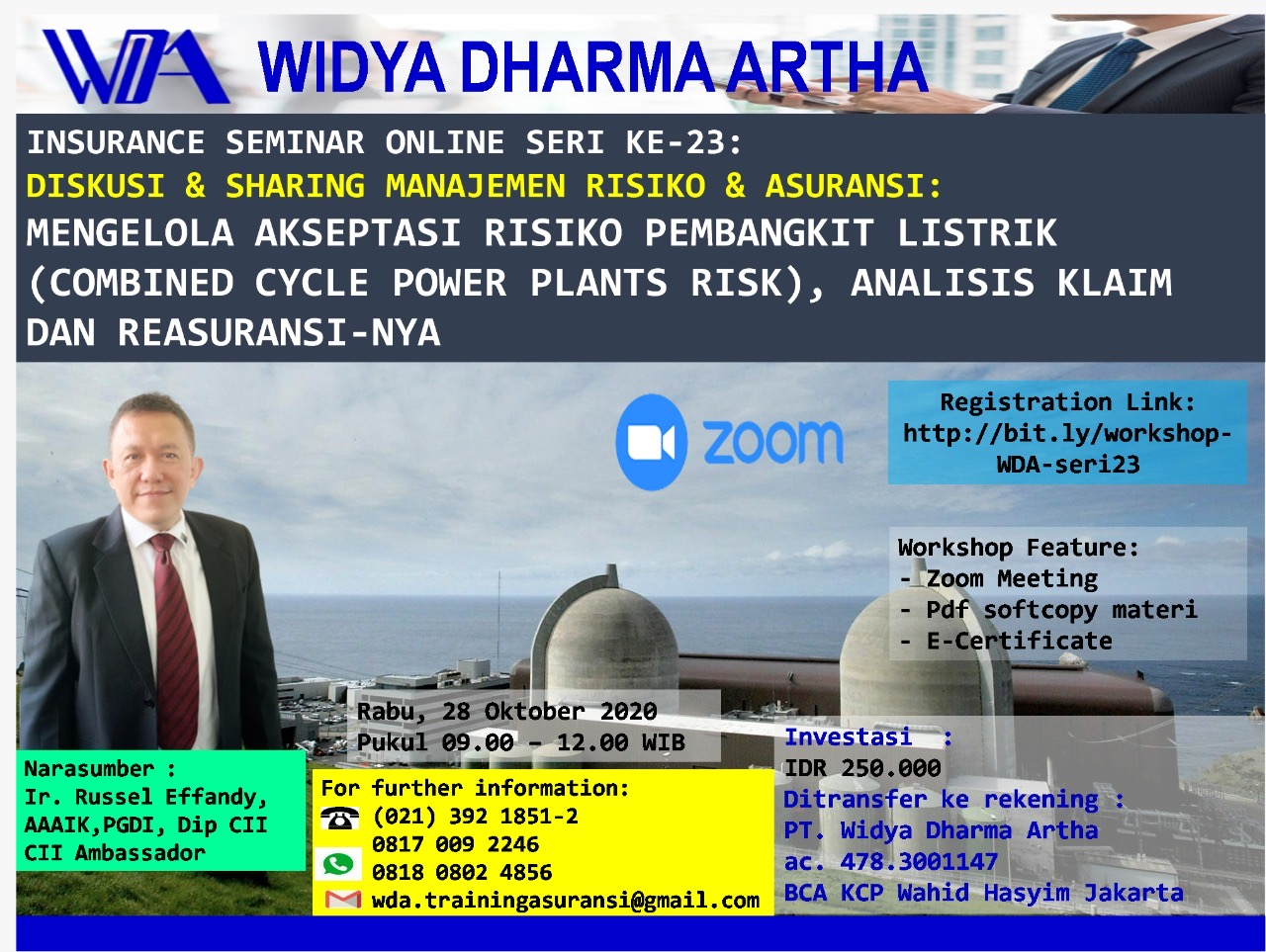 wda-ccpp-risks-and-insurance