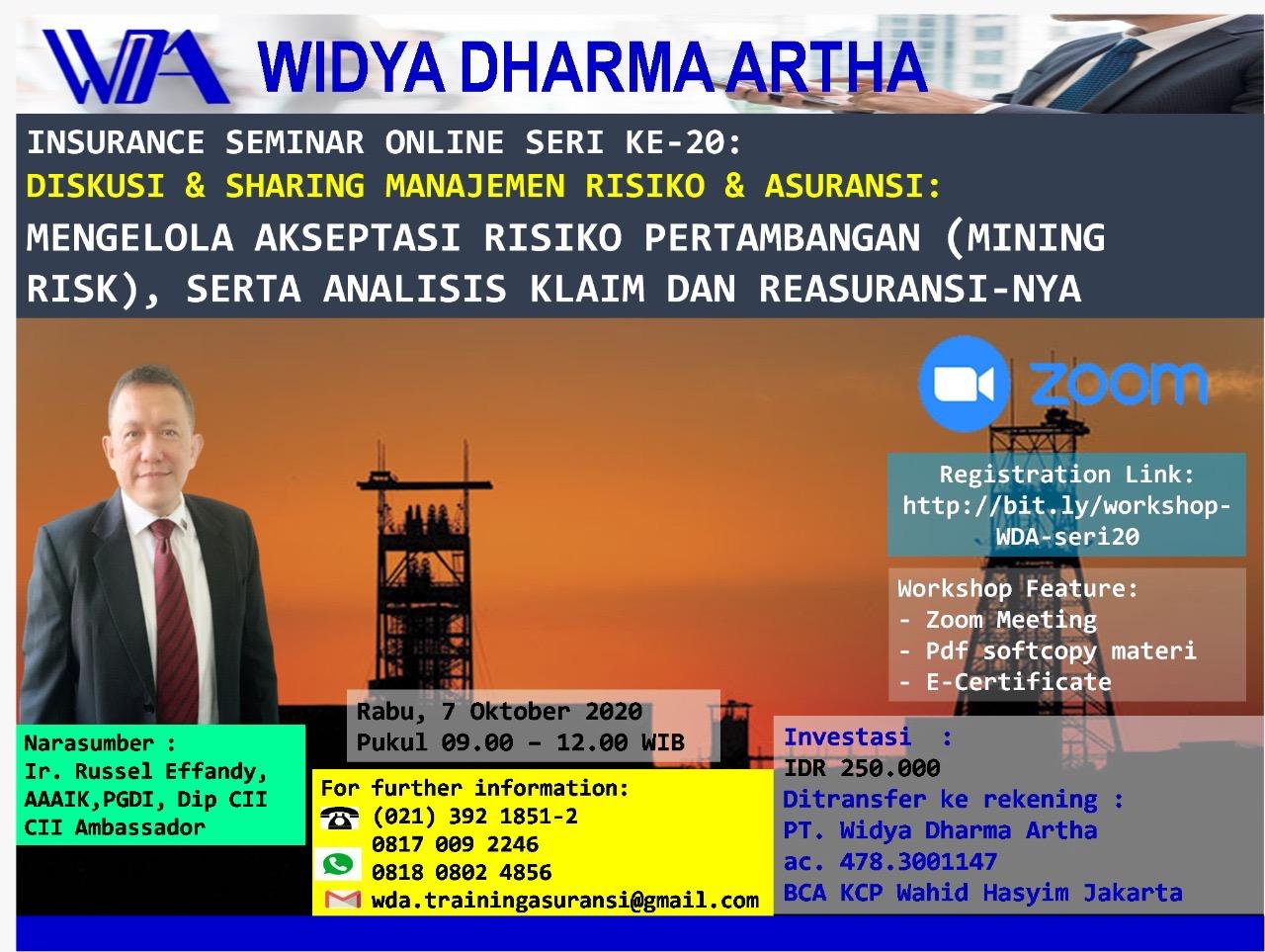 wda-mining-risks-and-insurance