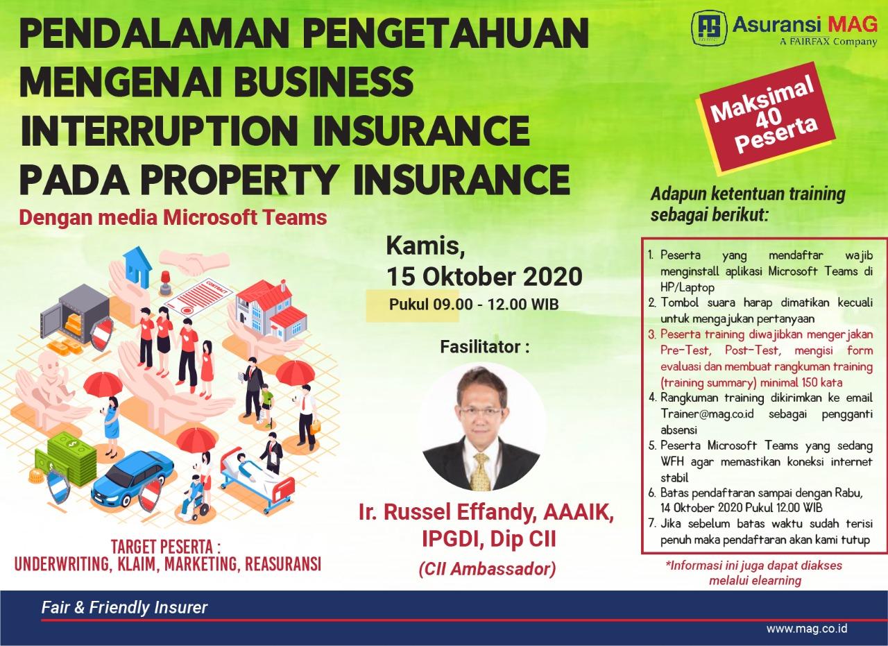 wda-pelatihan-online-in-house-asuransi-mag-bi-insurance-kamis-15-oktober-2020-0900-1200