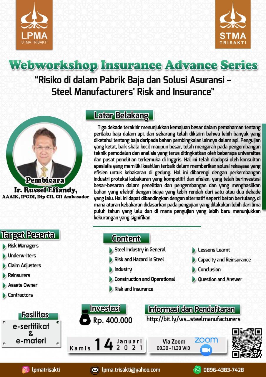 lpma-trisakti-steel-manufacturers-risk-and-insurance-14-01-2021