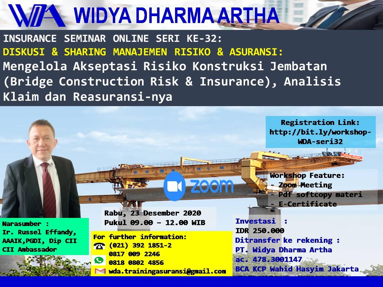 wda-bridgerisk-231220