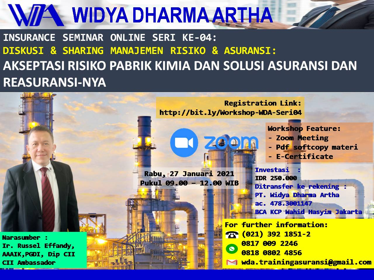 wda-chemicalrisk-270121
