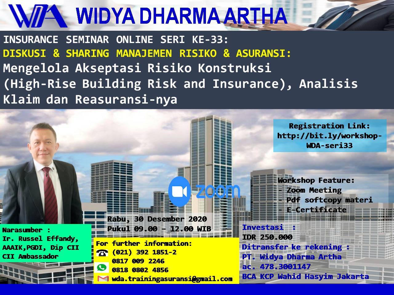 wda-high-rise-risk-301220