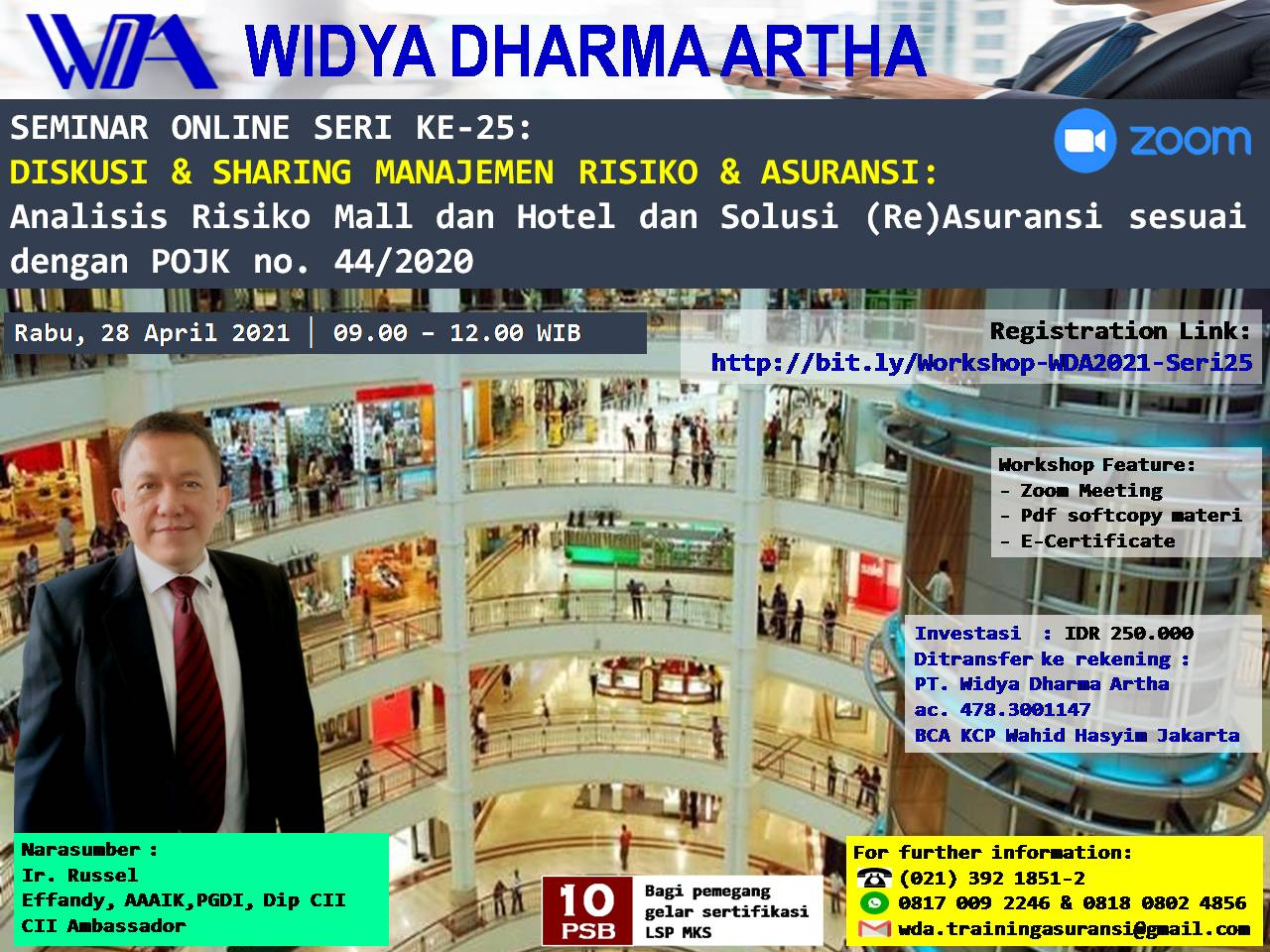 wda-mall-hotel-280421