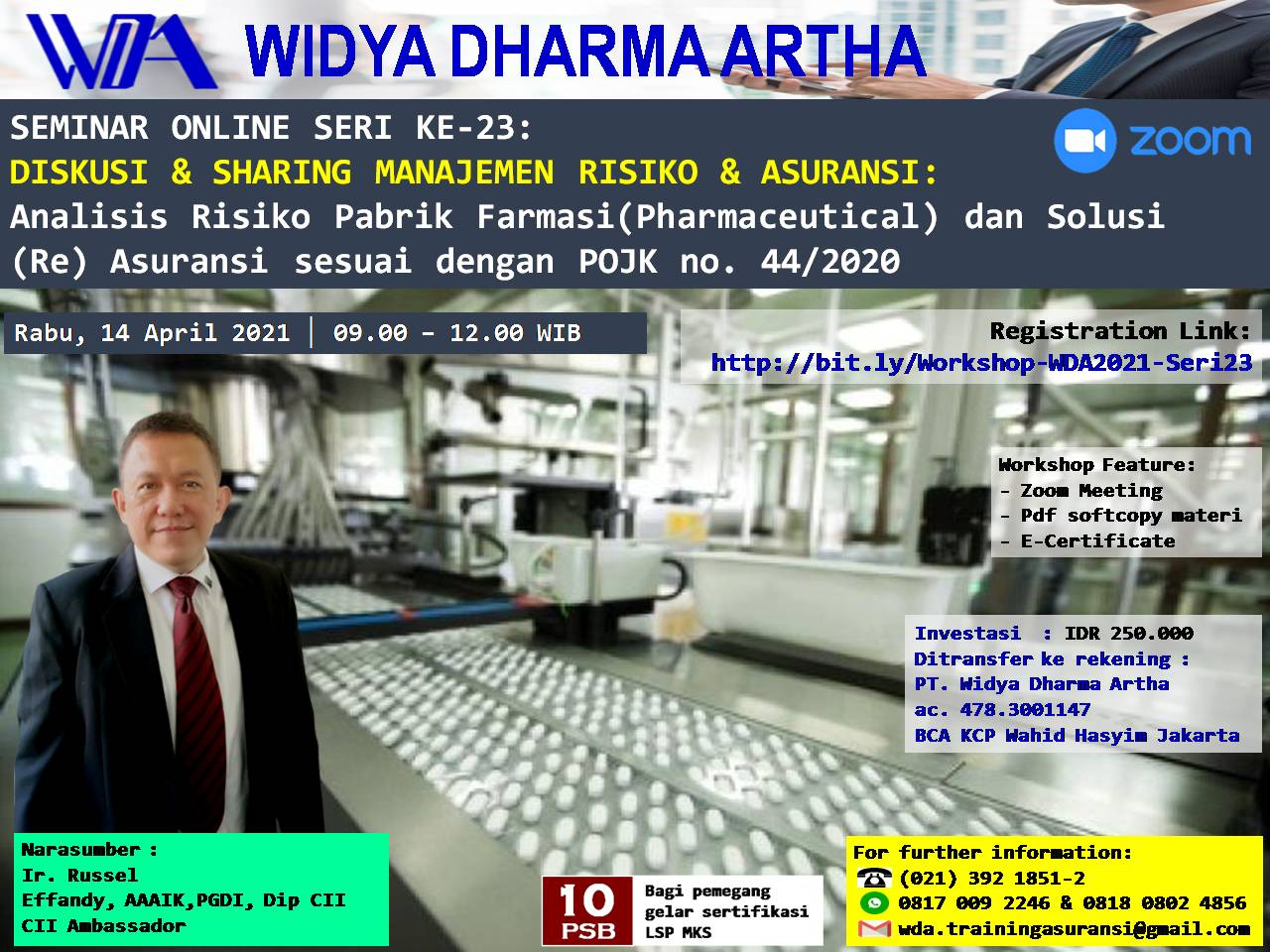 wda-pabrik-farmasi-140421