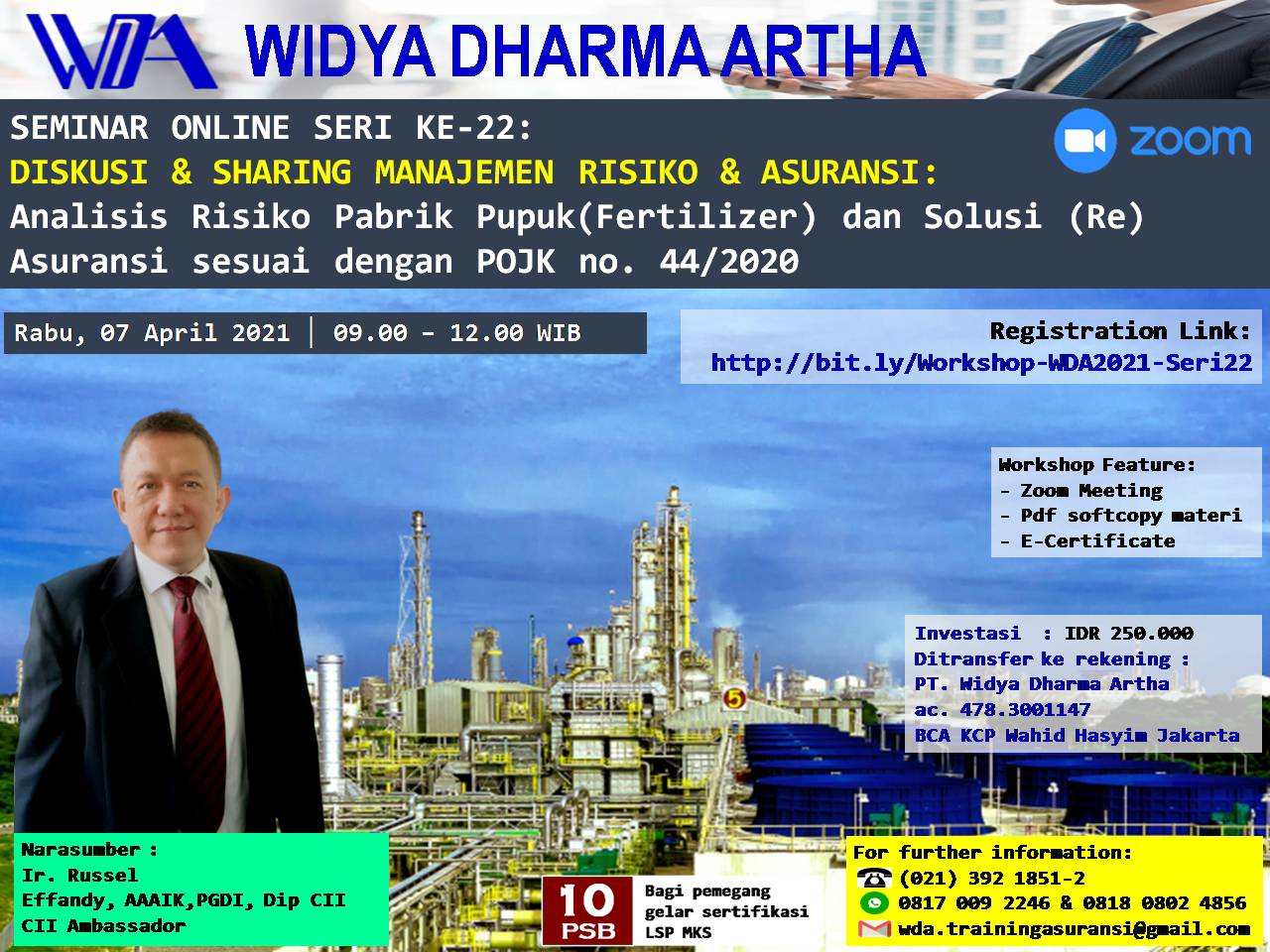 wda-pabrik-pupuk-070421