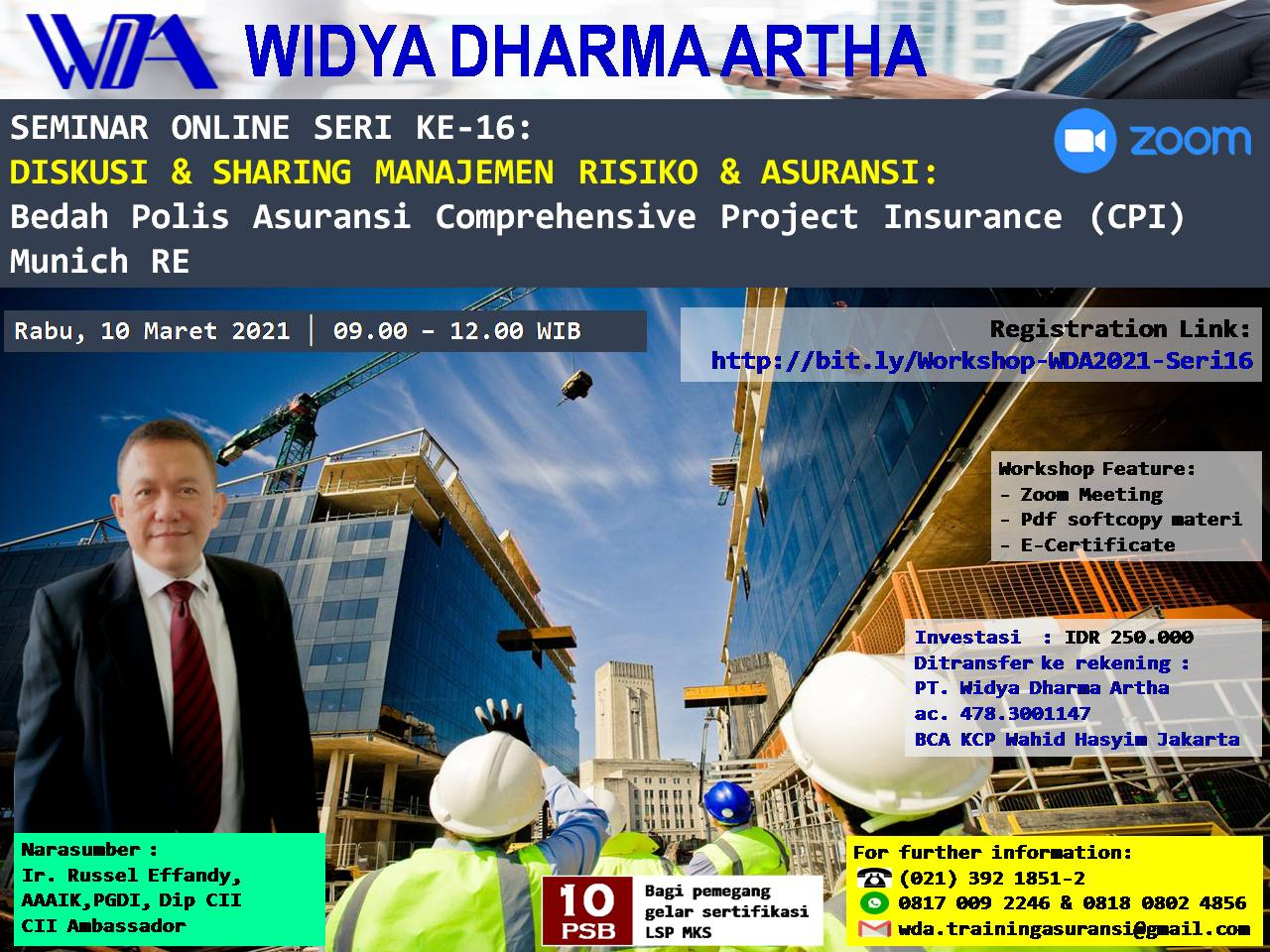 wda-pelatihan-online-polis-cpi-munich-re-rabu-10-maret-2021-0900-1200