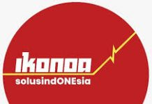 ikonoa-logo