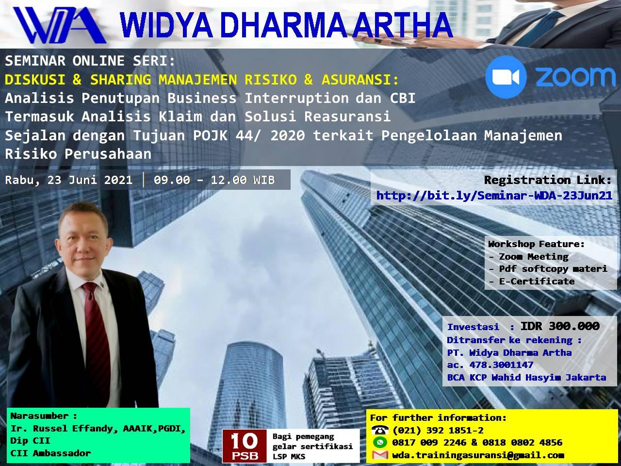wda-bi-cbi-230621