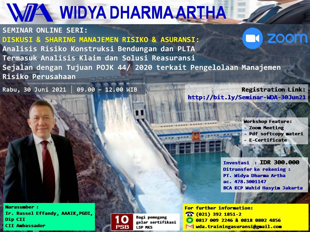 wda-bendungan-dan-plta-300621