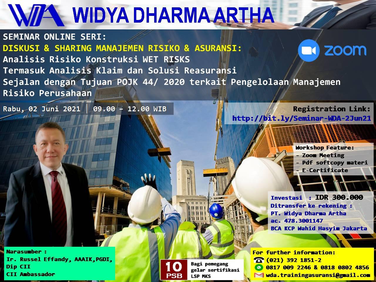 wda-wetrisks-020621