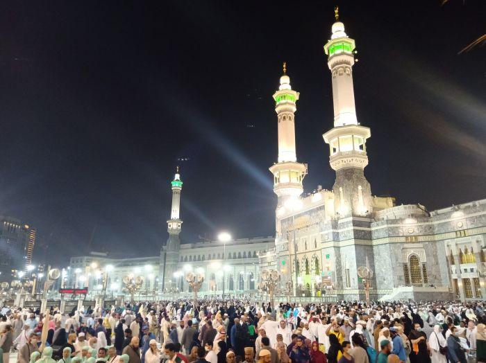masjidil-haram-2021