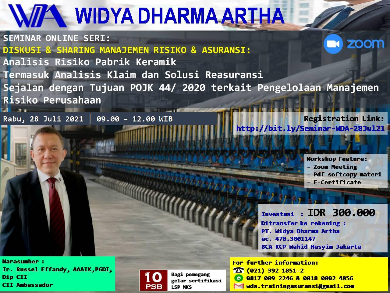 wda-keramik-280721
