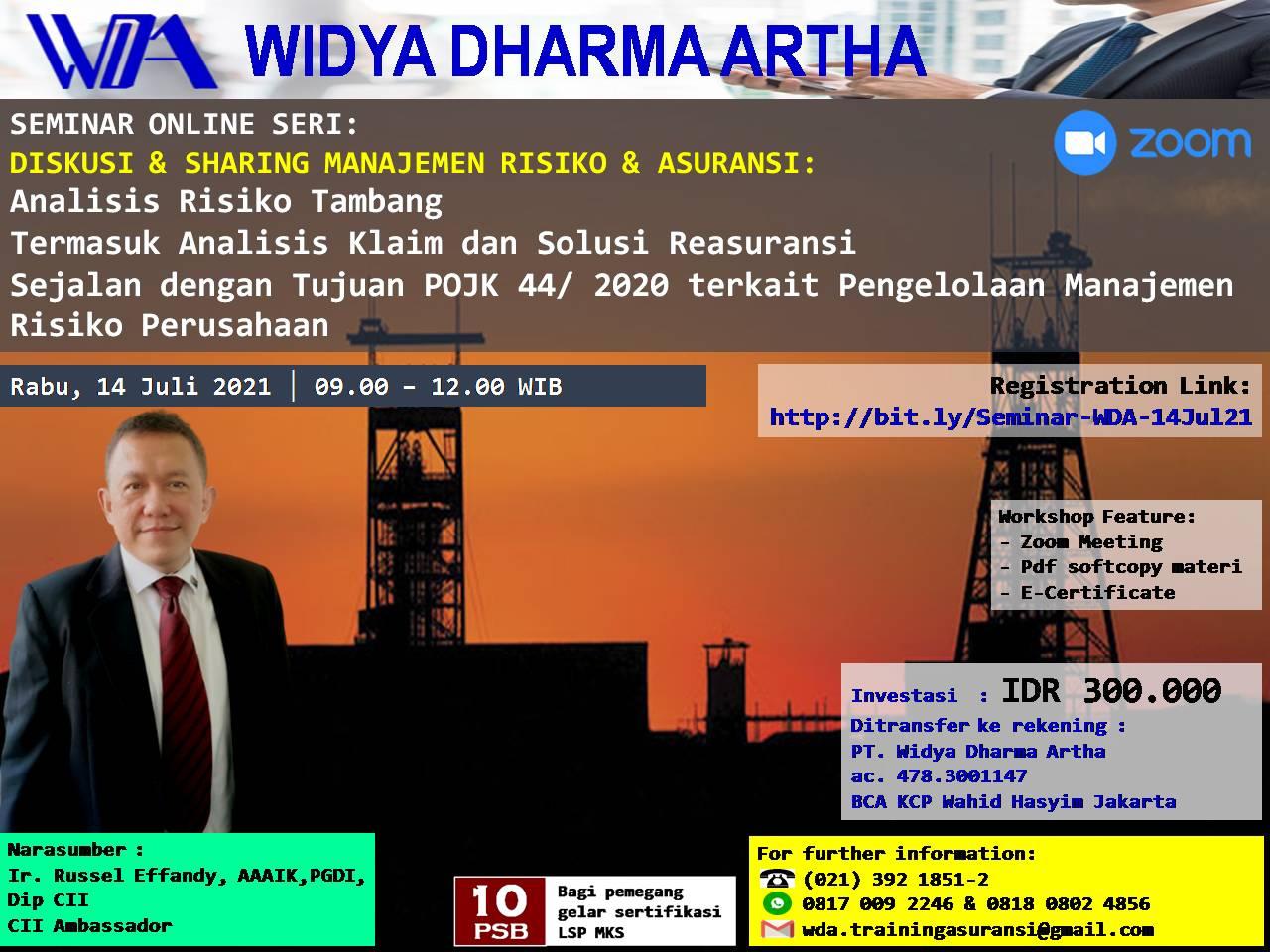wda-tambang-140721