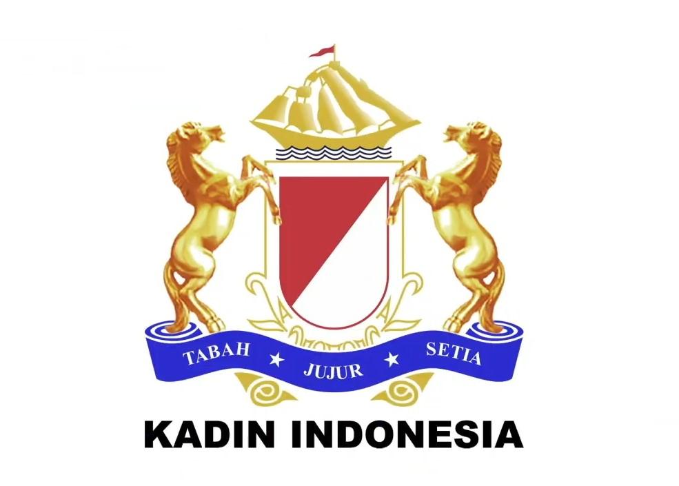 kadin-logo