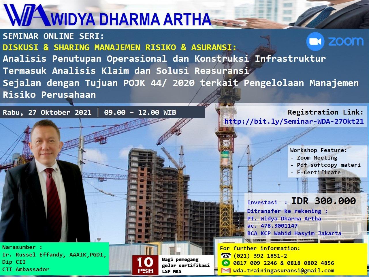 wda-infrastruktur-271021
