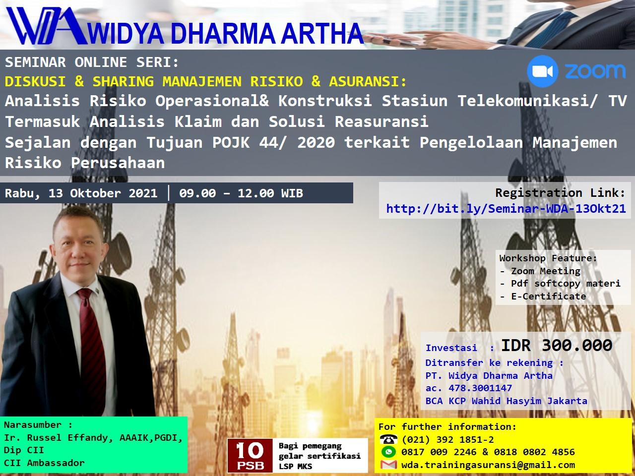 wda-tv-131021