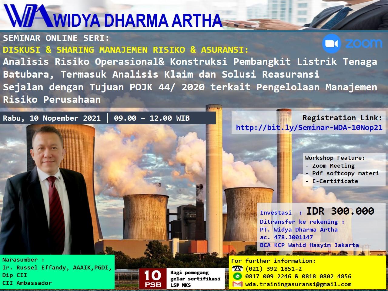 wda-coal-fired-pp-101121